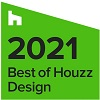 2021 Houzz Design